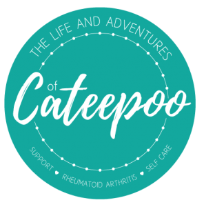 cropped-life-advevntures-cateepoo-ra-logo-45.png
